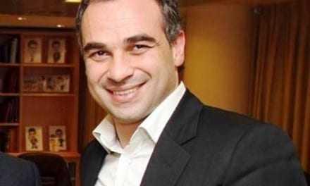 Καταλαβαίνουμε που το πάει ο κ. Φανουράκης αλλά πόσο θα βοηθήσουν οι Σύριοι;