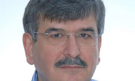 Eπιστολή Ο.Ε.Ε. Π.Τ. Θράκης για νέους επαγγελματίες