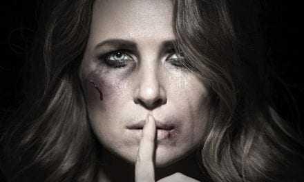 Ενίσχυση τών δομών  για την προστασία των γυναικών από την βία