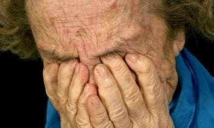 ΞΑΝΘΗ: Συνελήφθη κατηγορούμενη για κλοπή από οικία στην Ξάνθη