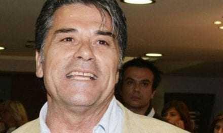 Πάνος Μιχαλόπουλος: Για ποιο λόγο κατηγορεί τον Λάκη Λαζόπουλο!