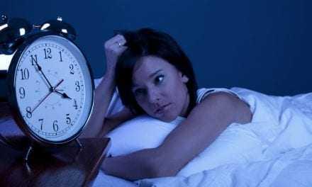 Ποιοι παράγοντες ευθύνονται για έναν κακό ύπνο το βράδυ!