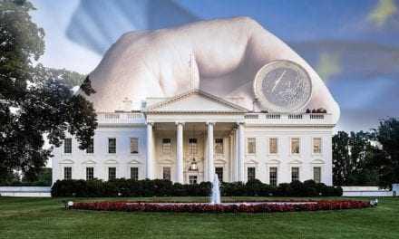 Nέα παρέμβαση για το ελληνικό χρέος