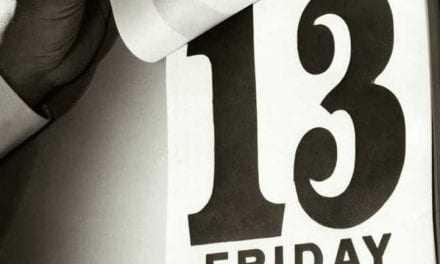 Γιατί η Παρασκευή και 13 θεωρείται «γρουσούζικη»;