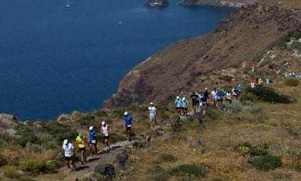 Το «Santorini Experience» επιστρέφει