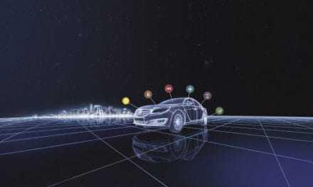 Ασύρματη επικοινωνία με το αυτοκίνητο