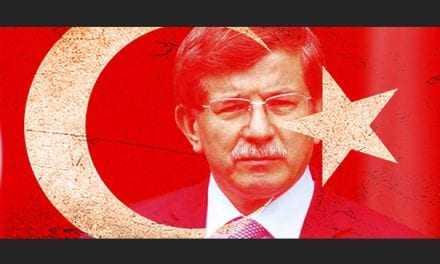 Ευρωπαϊκός κόκκινος συναγερμός για Τουρκία & τι σημαίνει για εμάς
