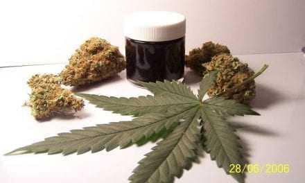 Σύλληψη  για παράβαση του νόμου περί ναρκωτικών