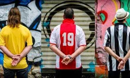 «Ο Παίκτης, Εγώ»: Μια παράσταση για την εξάρτηση από τον τζόγο, στη Στέγη Γραμμάτων και Τεχνών