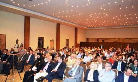 Συμπεράσματα του 1ου Φαρμακευτικού Συνεδρίου Ανατολικής Μακεδονίας – Θράκης