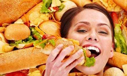 Τα λιπαρά και η μακροζωία