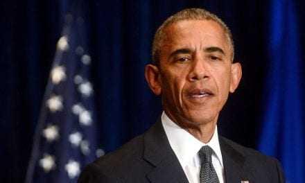 Ο πρόεδρος Ομπάμα θα ταξιδέψει στο Ντάλας στις αρχές της επόμενης εβδομάδας