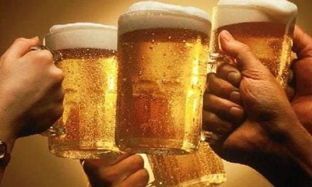 Υπάρχουν και αυτοί που δεν κάνει να πίνουν μπύρα