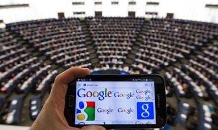 Νέες κατηγορίες από την Κομισιόν σε βάρος της Google