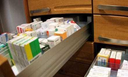 Υπεγράφη η υπουργική απόφαση για πώληση φαρμάκων στα σούπερ μάρκετ