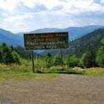 Το Εθνικό Πάρκο Βόρειας Πίνδου προσκαλεί εθελοντές