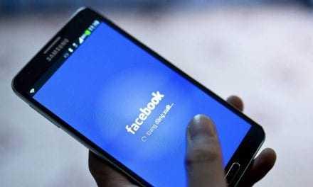 Σε μια ιδιαίτερα κερδοφόρα επιχείρηση έχει εξελιχθεί το Facebook