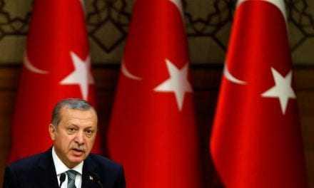 Ανησυχία στη Γερμανία για τη συγκέντρωση της Κυριακής υπέρ του Ερντογάν