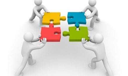 Επιτακτική η ανάγκη συνεργασίας των Δήμων για τα αδέσποτα