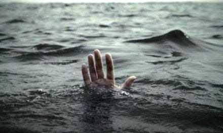 Θάνατος 87χρονου στο Μυρωδάτο Ξάνθης – Είχε πάει στην θάλασσα με το ΚΑΠΗ Κιμμερίων