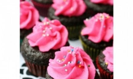 minichococupcakes