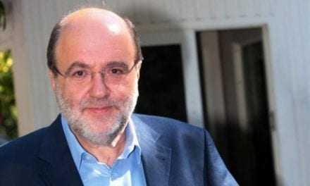 Συνεργασία Ελλάδας – Γερμανίας για την πάταξη της φοροδιαφυγής