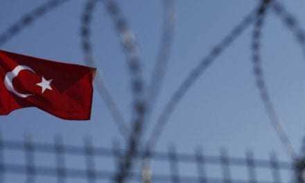 Η Αυστρία επιμένει: Η Τουρκία εκβιάζει την Ευρώπη