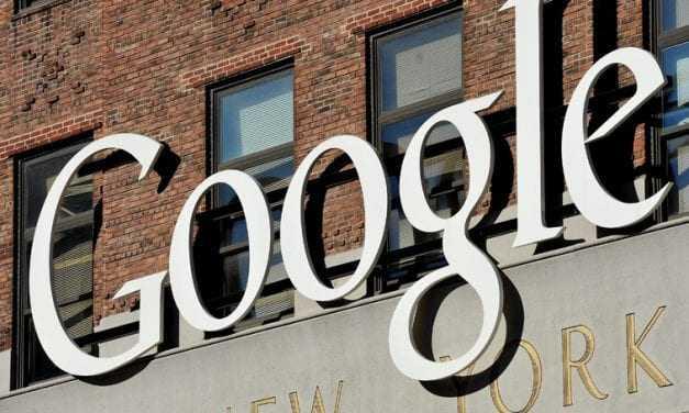 Απορρίφθηκε η έφεση της Google στο πρόστιμο που της επέβαλαν οι ρωσικές αρχές