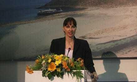 Ελ.Κουντουρά: Αντιστρέψαμε το κλίμα στα νησιά που δέχτηκαν τις προσφυγικές ροές