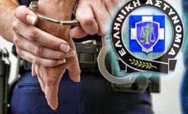 Δράμα: Συνελήφθη 47χρονος κατηγορούμενος για πρόκληση σκανδάλου με ακόλαστες πράξεις