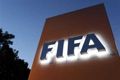 Επιστολές ΠΑΟΚ, ΠΑΟ και ΑΕΚ στη FIFA για τη δράση της ΕΠΟ