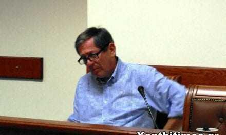 Δεν έπεισαν οι αντιδήμαρχοι με τις απαντήσεις τους τον Σ. Τσιακίρογλου αλλά, ούτε και το Σώμα.