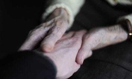 Εύλαλο: Προκαλεί σοκ η προσπάθεια του 41χρονου να βιάσει 71χρονη