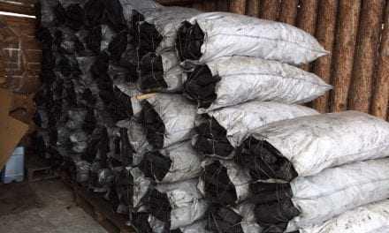 Ιστορίες εκβιασμού με…κάρβουνα στην Κομοτηνή