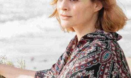 """""""Μέχρι να αλλάξει ο άνεμος"""" το νέο μυθιστορημα της Μαρίας Λιάσκα-Μαυράκη"""