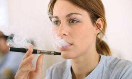Την Πέμπτη ψηφίζεται η ευρωπαϊκή οδηγία, με αυστηρούς όρους κυκλοφορίας του ηλεκτρονικού τσιγάρου