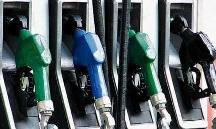 «Όχι στις αυξήσεις των ειδικών φόρων στα καύσιμα»