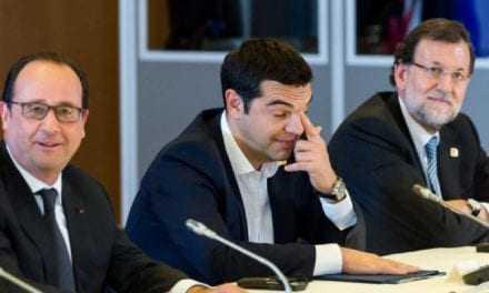 Στην Αθήνα σήμερα ο Ολάντ και άλλοι Ευρωπαίοι ηγέτες