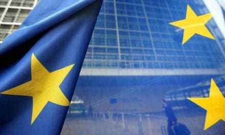 Ευρωπαϊκό Δικαστήριο: Αποζημίωση εάν παραβιάζονται θεμελιώδη δικαιώματα από τα μέτρα λιτότητας