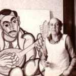Στέλιος Αναστασιάδης, ένας καλλιτέχνης που «όσοι γνώρισαν τον λάτρεψαν»