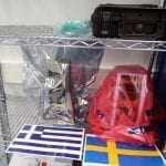 UPSat: Ο πρώτος ελληνικός μικρός δορυφόρος ανοιχτής σχεδίασης και ανοιχτού λογισμικού