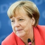 Το 58% των Γερμανών δεν πιστεύει ότι η καγκελάριος θα ξανακερδίσει την εμπιστοσύνη των πολιτών,σύμφωνα με δημοσκόπηση