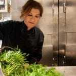 Τα μυστικά της κουζίνας από όλο τον κόσμο αποκαλύπτονται στη Θεσσαλονίκη