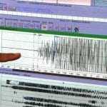Σεισμός 5 βαθμών στη Μεσσηνία: Τι λέει στο ΑΠΕ-ΜΠΕ ο δήμαρχος Καλαμάτας Π. Νίκας
