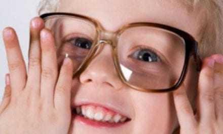 Προβλήματα όρασης στα παιδιά: Τι πρέπει να περιλαμβάνει το τσεκάπ των ματιών