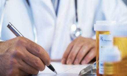 Γιατρός και φαρμακοποιός σε παράνομες συνταγογραφήσεις