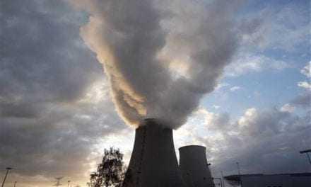 ΗΠΑ και Κίνα επικύρωσαν τη Συμφωνία του Παρισιού για το κλίμα