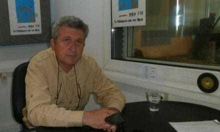Τα προβλήματα στέγασης του ΕΕΕΕΚ Γενισέας Ξάνθης στην ΕΤ3
