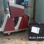 Δύο άτομα σε χωριό της Ξάνθης μετέτρεψαν τον καφενέ σε καφέ ιντερνέτ και μετά σε «φρουτάδικο»
