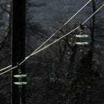 Νέα μελέτη: Ποιοι είναι οι περιβαλλοντικοί παράγοντες κινδύνου για άνοια